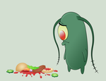 plankton: fail by sewer-pancake