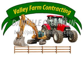 Valley Farm Contracting. by Pink-chi