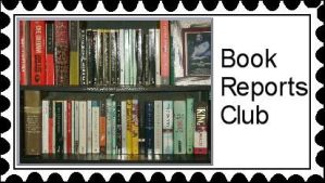 BookReportsClub stamp big view by PridesCrossing