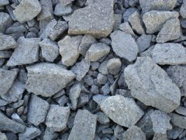 Texture- Stones by magmanorn
