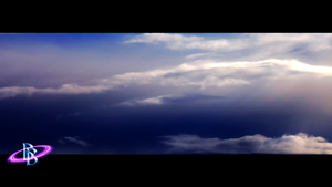 Clouds of Athena (Ultra-Panavision HD) by BrodyBlue