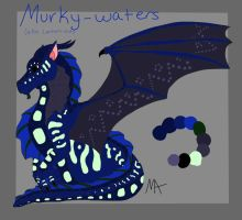 Murky-Waters Ref by Jomadis