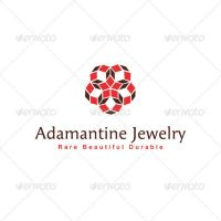 Adamantine Jewelry by sixthlife