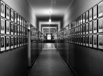 Auschwitz ::2 by MisterKey