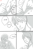 Hetalia--Our Last Moment 2--Page 17 by aphin123