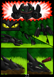 Guardians of Nerimuth page 22 by NightFury1020