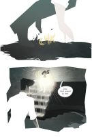 Anacrine Complex page 69 by LightlyBow