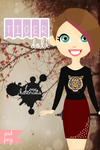 Tiger Doll en PSD y PNG by Lovekarenciita by lovekarenciita