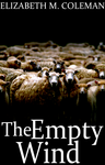 The Empty Wind - Cover by 3933911
