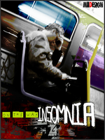 insomnia by madiO