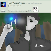 Question#1 by Ask-Yami