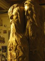 untitled1 by woodcarver