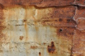 rust texture one by density-stock