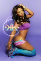 kimmi kennedy by sexyhustle