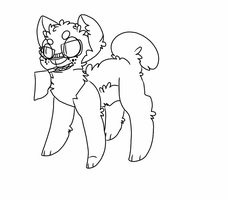 Maple syrup eh? -W.I.P- by PearJawLock