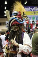 Megacon 2013 55 by CosplayCousins