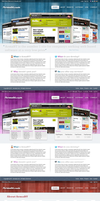 Software Company  - For Sale by CameronLayfield