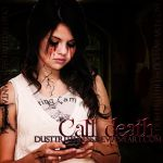Call Death by DustTruthless