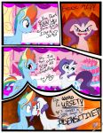 Transition Page 14 by Because-Im-Pink
