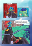 FP. Trial by Fire- pg 39 by Feniiku