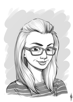 RGD 01 by skulldude