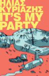 It's My Party cover by iliaskrzs