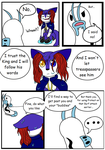 Ever Change - Page 27 by HappyNinjaPichu