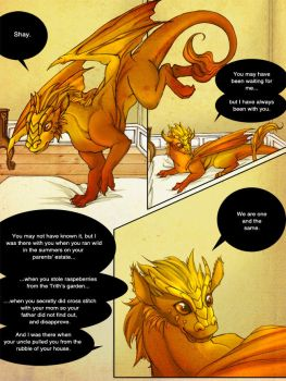 Ersatzteile - Chapter 2 pg28 by cursed-sight