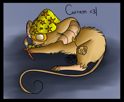 .:GA for Carn oAo:. by nervously