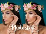 The Power of Photoshop #2 by edit-express