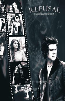 BOOK COVER||Wattpad by idioteverywhere