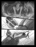 Chaotic Nation Ch7 Pg07 by Zyephens-Insanity