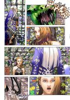 2002 comic sample by Wen-M