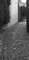 Speyer where I work part 2 by LadyUrsula
