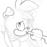 Look, another WIP by Ex-L