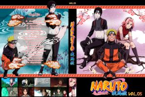 [BB]-Naruto-Shipuuden-Cover-05 by Voranto