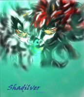 Come with meeeee XDD by Mimy92Sonadow