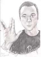 Sheldon by Super-Midget