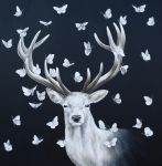 Stay True by LouiseMcNaught