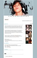 Myspace by munkys-designs
