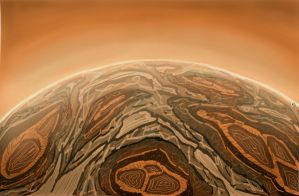 planet 005421.5c by Sigyn85