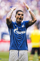 KEVIN PRINCE BOATENG | Edit by Achrafgfx