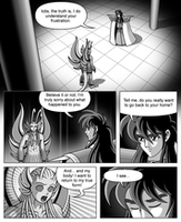 Identity - Page 39 by GeminiSaint-FM