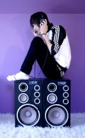 Dj Meizer by Loverence
