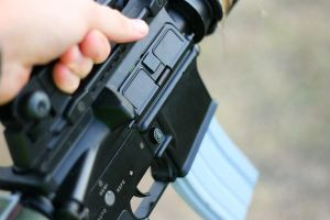 Airsoft 02 by enor14