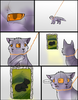 Two-Faced page 88 by JasperLizard