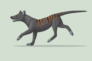 Sketch Request - Vlademir by LauraBev