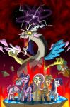 Doomsday by Blood-Asp0123