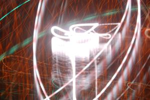 light streak experiment 15 by Icarus-Syndrome