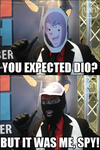 GameStart 2014 - IT WAS MEME by NeoVersion7